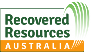 Recovered Resources Australia